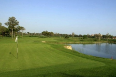 Antalya  Golf PGA Sultan